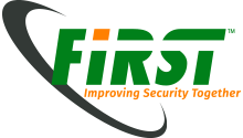 Logo of Forum of Incident Response and Security Teams