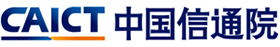 Logo of China Academy of Information and Communications Technology