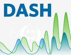 Go to DASH