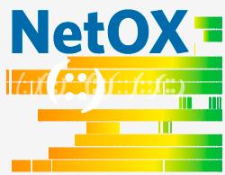Go to NetOX