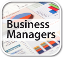 IPv6 for business managers