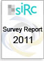 Member and Stakeholder Survey 2011