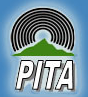 Logo of Pacific Islands Telecommunications Association