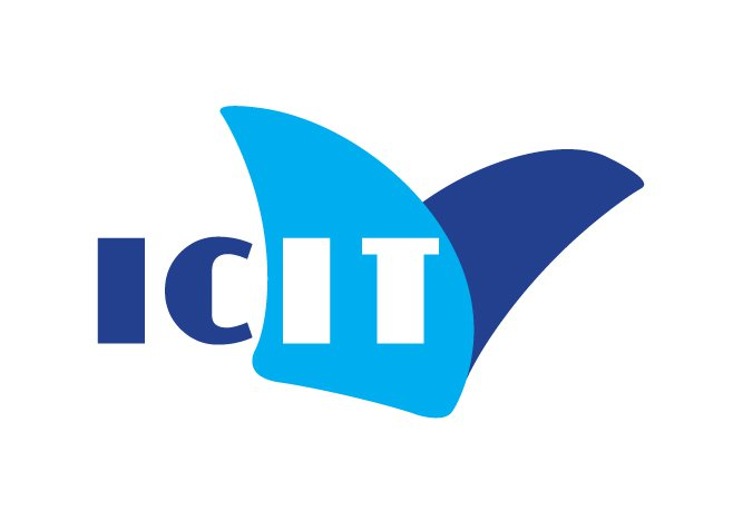 Logo of ITI PNG Centre for Advancement of Internet Technology