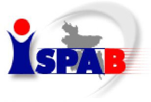 Logo of Internet Service Providers Association of Bangladesh (ISPAB)