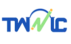 Logo of TWNIC Taiwan Network Information Center (TWNIC)